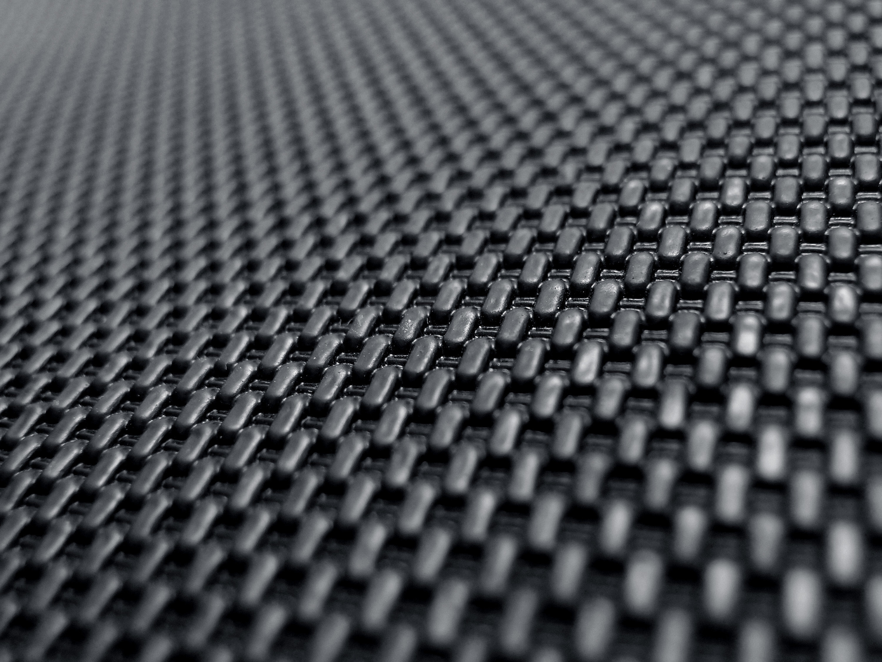 Rubber floor mats vw new beetle -  X1 Kagu Black Floor Mat